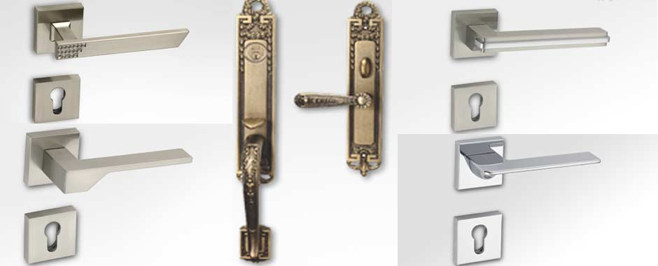 Ankur hardware fitting ahmedabad safe dealer ahmedabad for Bathroom accessories in ahmedabad